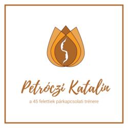 PetrócziKatalin.hu