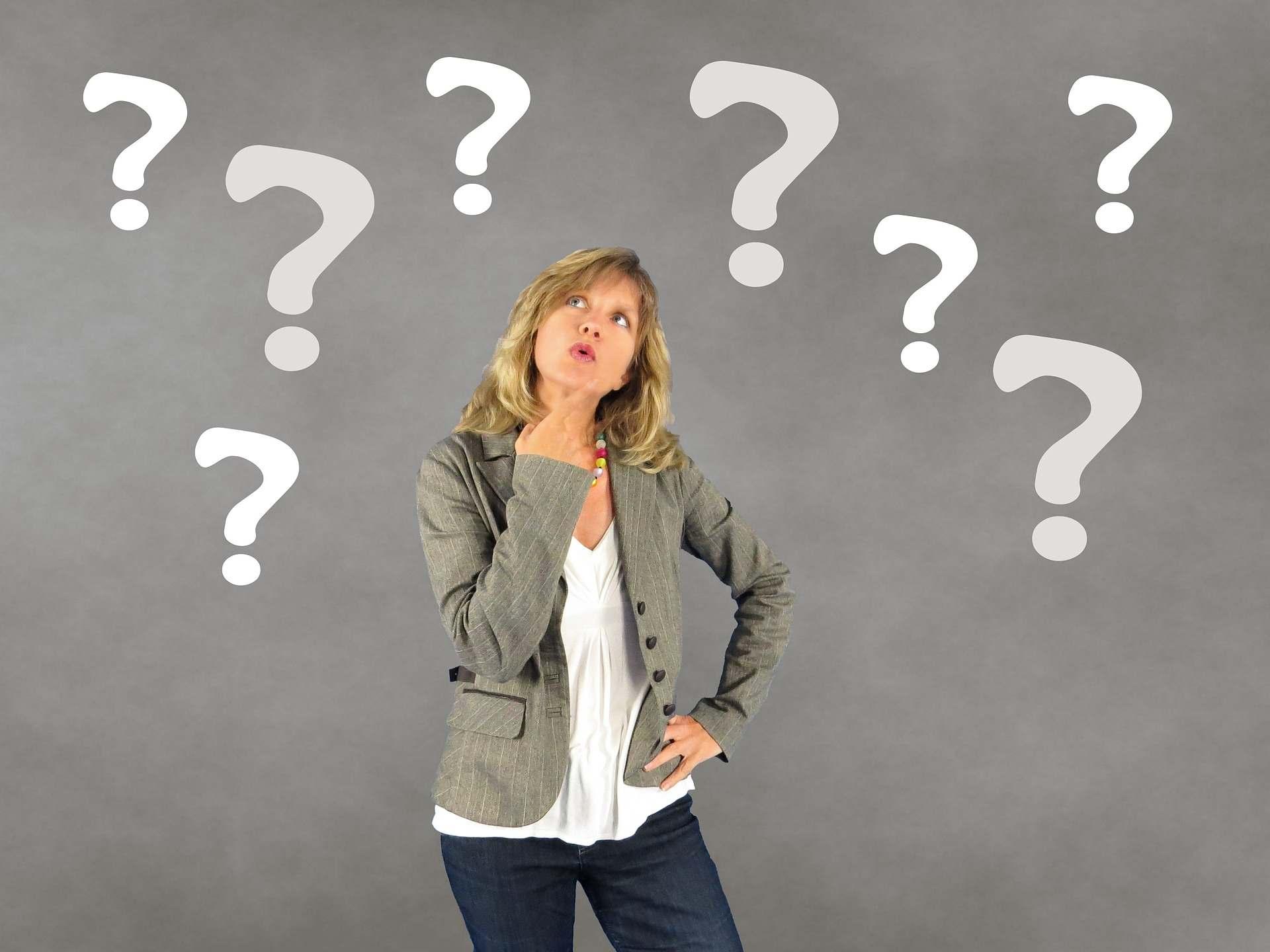 TESZT: Extrovertált vagy introvertált személyiség vagy?
