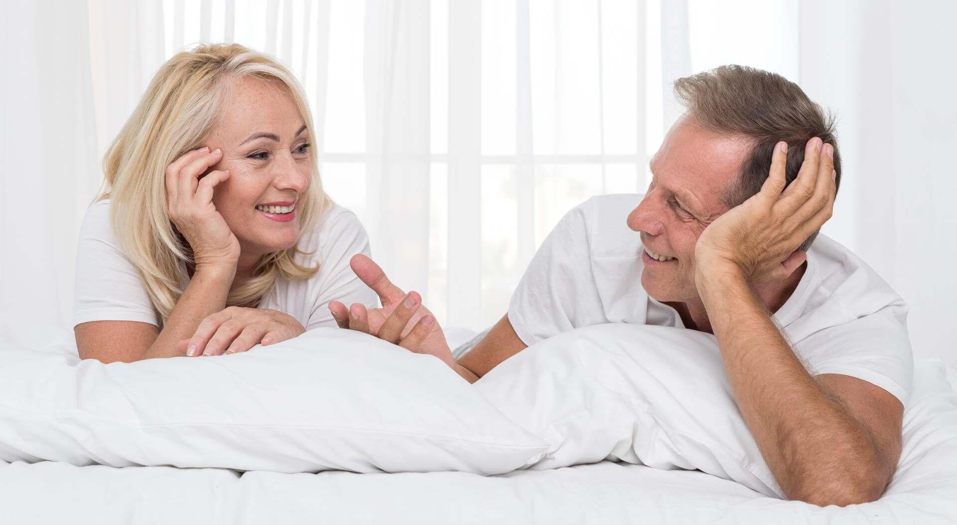 Házasságmentő tréning