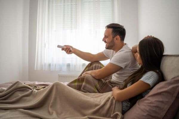 Hogy ronthatom el a házasságomat békésen?