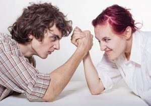 párkapcsolati tanácsadás